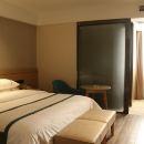 城市便捷酒店(武岡店)