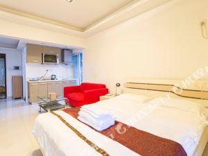 深圳克洛維酒店(Keluowei Hotel)