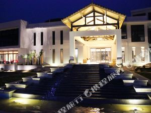 荔波山水別墅度假酒店