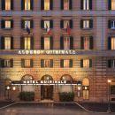 羅馬奎里納爾酒店