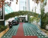 首爾艾米嘉酒店