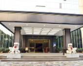 新金川酒店(深圳機場店)
