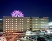 鹿兒島JR九州酒店