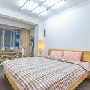 杭州西湖南宋御街旁的家普通公寓