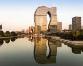 拜登公寓·杭州印店