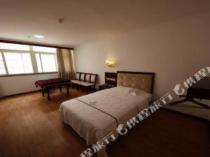 荊州遠東大酒店