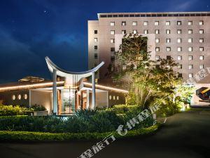 軒尼詩百樂酒店