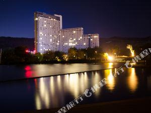 撫仙湖觀瀾度假酒店