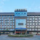 星程酒店(廣州新白雲機場店)(原金匯商務酒店)