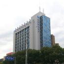 建德如頤精選酒店(原新東方商務酒店)