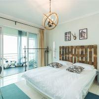 居派空間公寓(北京傳媒大學店)酒店預訂