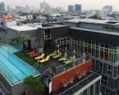 曼谷德特爾酒店