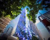墨爾本想象燈塔酒店