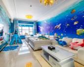 雅居度假公寓(桂林北站恒大廣場店)