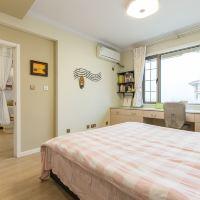 上海GraceShang公寓酒店預訂