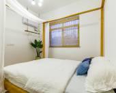 成都liyi公寓