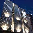 SC赫爾辛基酒店