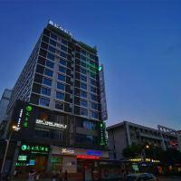 香樟林大酒店(桂林七星公園會展店)酒店預訂