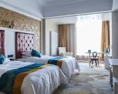 大同金凱國際酒店