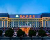 維也納酒店(上海顧村公園店)
