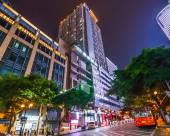 7天優品酒店(重慶解放碑步行街店)