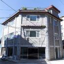 克里賓館(Kory Guesthouse)