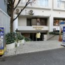東京城市酒店(City Hotel Koryukaku - Shinjuku)