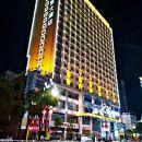 安康國貿大酒店