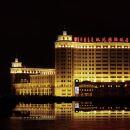 內蒙古玖苑國際飯店