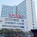 烏魯木齊友好大酒店