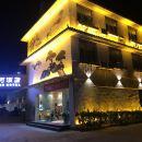 臨滄濱河酒店