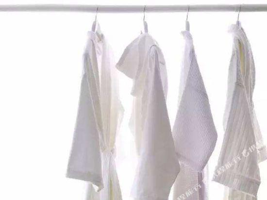 杭州中山國際大酒店(Zhongshan International Hotel)洗衣服務