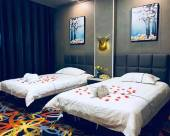 滄州繽致酒店