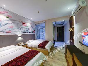 中山鼎龍酒店(Dinglong Hotel)