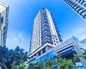 深圳順風酒店公寓
