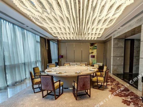深圳四季酒店(Four Seasons Hotel Shenzhen)四季客房