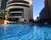 迪拜大華酒店