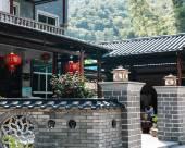 安吉明泉山莊