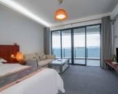 深圳大梅沙愛琴海海景公寓