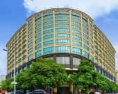 東莞常平半島酒店