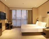 漢庭酒店(太和店)