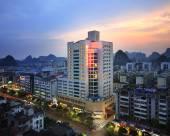 桂林長益國際酒店