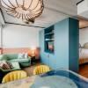 阿姆斯特丹船司酒店