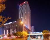淮安天時晉國際大酒店