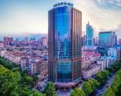 長沙中國城戴斯酒店