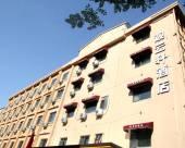 北京觀雲軒酒店