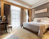 深圳迪雅酒店