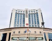 柏曼酒店(白銀政府廣場店)