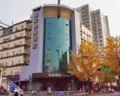 如家酒店·neo(寶雞火車站開元廣場店)