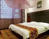 南陽豪迪商務酒店